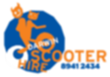 scooterhirelogo_transparent.png