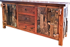 RECYCLED FURNITURE 2.png