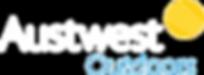 austwest_logo.png