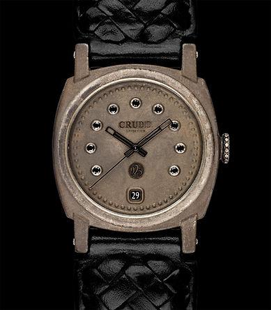 Screen-Crude-Modell-6-vorne-schwarz.jpg