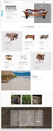 furniture_online_store.jpg
