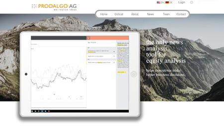 prodalgo_screenshot.jpg