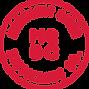 MRDC-Circular-Red-RGB.png