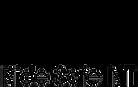 logo-free2.png