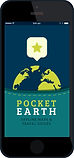 pocket-earth.jpg