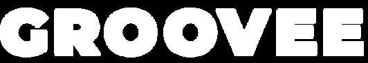 groovee_logo.png