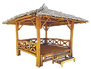 BAMBOO GAZEBO DAYBED.png