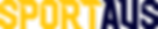 SportAUS_Inline_RGB.PNG