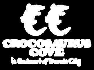 CC_website logo.png