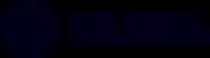 Klein_logo_schwarz.png