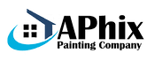 aphix_logo.png