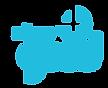 s4g_logo_2020.png