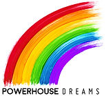 Powerhouse Dreams logo