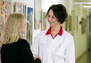 Dr. Marini