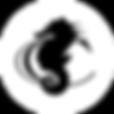seahorses_logo_fv.png