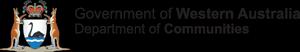 Department of Communites