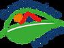 dvh_logo.png