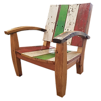 BOATWOOD ARMCHAIR.png