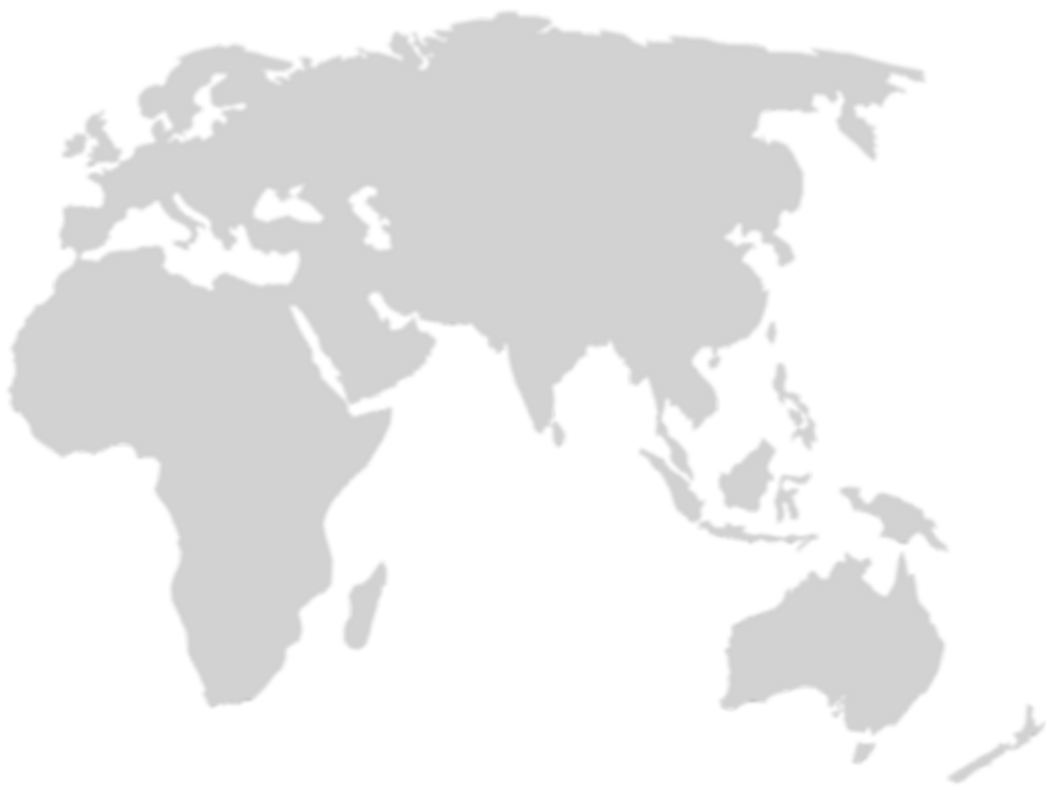 worldmap_edited_edited.png