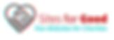 s4g logo.png