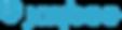jb_logo_fv7.png