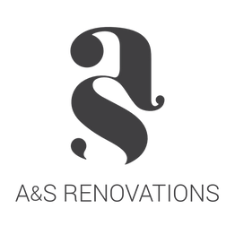 a&s_logo.png