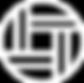 board_logo_5.png