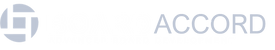 board_logo_2.png