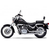 word-suzuki intruder250.jpeg