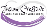 Fusion Cre8tive Logo2.png
