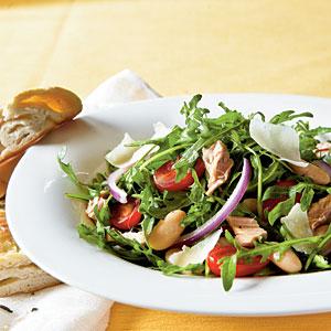 Arugula-italian-tuna-white-bean-salad.png