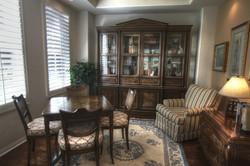 living-room-565060_1920