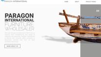 Paragon International Furniture