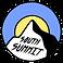 south summit band logo
