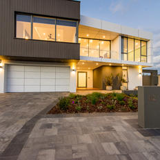 Dianella Luxury Residence