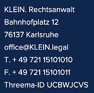 neue-adresse.png