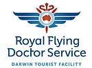 royal flying doctors.png