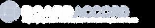 ba_logo_fv.png