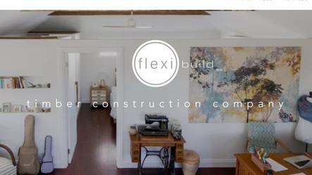 Flexi Build