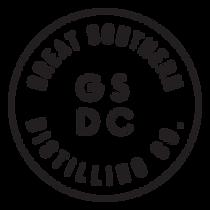 GSDC-Circular-CMYK.png