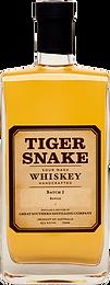 tiger_snake.png