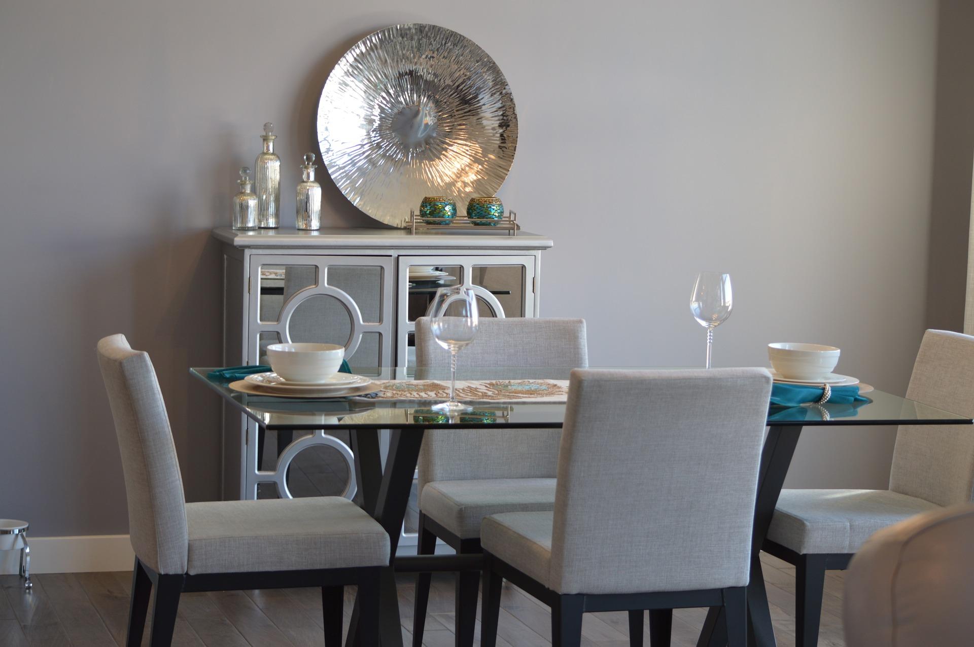 dining-room-1006525_1920
