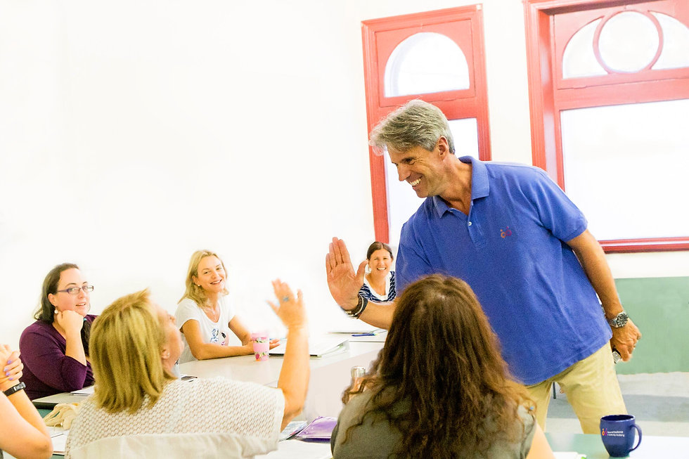 Peal Academy, Hypnotherapy, coaching