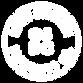 GSDC-Circular-Reversed-CMYK.png