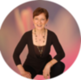 About Wendy Rogers - Cancer Support Coach