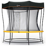 Vuly Lift 2 Trampoline