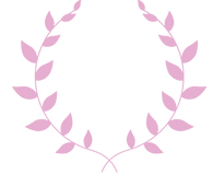 Original on Transparent Wreath Only_edit