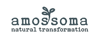 Amossoma Logo