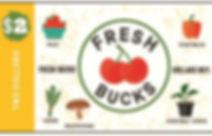 fresh bucks currency.jpeg