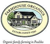 FarmHouse Organics